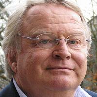 Peter van Zonneveld