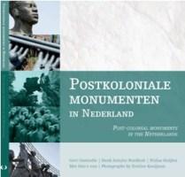 Postkoloniale monumenten