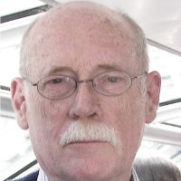 Peter Schumacher