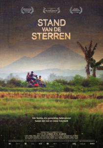 Stand van de Sterren