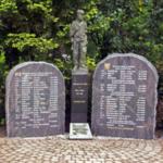 Herdenking Apeldoornse gevallenen