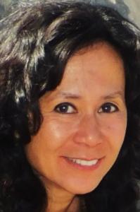 Shelly Lapré