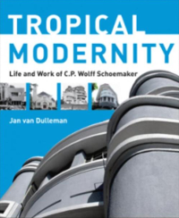 Tropical modernity