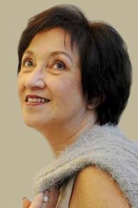Yvonne J.J. Tillemans