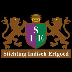 Logo Stichting Indisch Ergoed