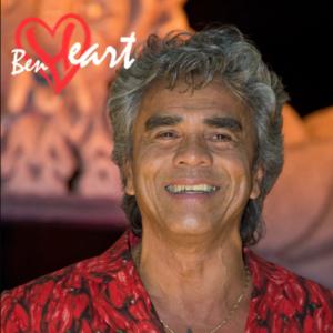 Ben Heart