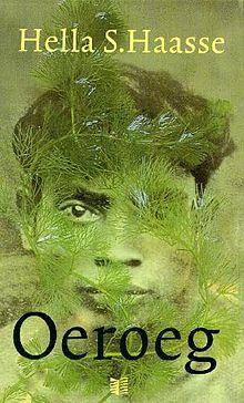 Oeroeg (cover)