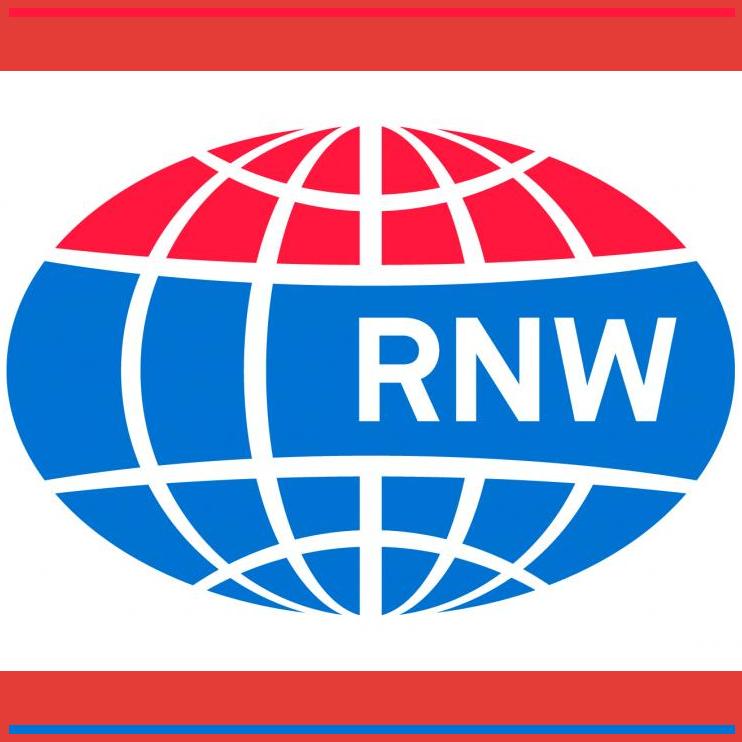 RNW Wereldomroep