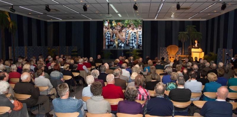 Themazondagen (SIE/SKB/Bronbeek)