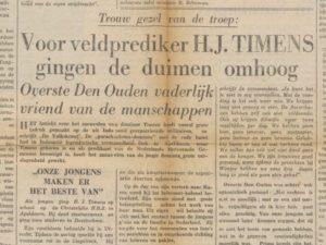 Uit: Het nieuwsblad voor Sumatra, 21-2-1951