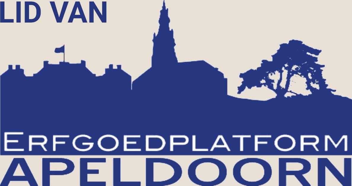 Stichting Erfgoedplatform Apeldoorn