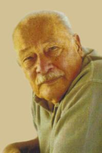 Koos (J.J.) Singelenberg (6-5-1926 - 27-9-2019)